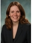 Lansing Insurance Law Lawyer Sarah Elizabeth Wohlford
