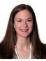 Warren Arbitration Lawyer Cheryl Verran Jordan
