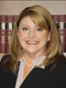 Battle Creek Probate Lawyer Tracie L. Tomak