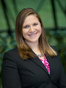 Michigan Marriage / Prenuptials Lawyer Hayley A. Silverberg