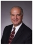 Montvale Litigation Lawyer Arthur N Chagaris
