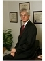Morristown Personal Injury Lawyer Alan John Baldwin