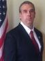 Nutley Criminal Defense Attorney Sean Lawrence Branigan