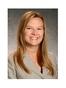 Pennington Litigation Lawyer Melissa Dobrzyn Doogan