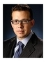 Moorestown Advertising Lawyer Adam Edward Gersh