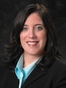 Marlton Employment / Labor Attorney Tracey E Diamond