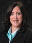 08053 Employment / Labor Attorney Tracey E Diamond