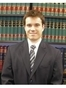 North Plainfield Speeding / Traffic Ticket Lawyer Timothy J Broking