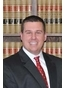 Edison DUI / DWI Attorney Gregory G Goodman