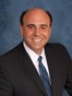 Perth Amboy Litigation Lawyer Peter Ventrice