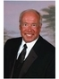 Ocean County Real Estate Attorney Richard P Visotcky