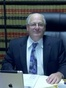 Lake Hiawatha Personal Injury Lawyer Lawrence H Kalish