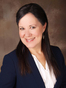 Medford Mediation Attorney Virginia M Rucinski