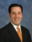 Morristown Personal Injury Lawyer Anthony V Locascio
