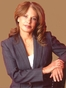 Arizona Business Lawyer Susan E Wells