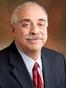 Haddonfield White Collar Crime Lawyer Joel B Rosen