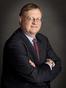 Haddonfield Guardianship Law Attorney John H Reisner