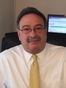 Madison Litigation Lawyer Michael N Pedicini