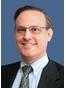 Elizabeth Litigation Lawyer Joseph A Gallo