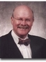 Denton County Oil / Gas Attorney John B. Holden Jr.