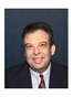 Trenton Litigation Lawyer Jeffrey P Blumstein