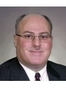 Millburn Insurance Law Lawyer Kenneth L Moskowitz