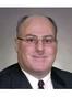Millburn Litigation Lawyer Kenneth L Moskowitz