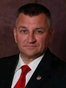 West Atlantic City Criminal Defense Attorney Gerard William Traynor