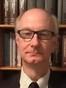 Elizabeth Divorce / Separation Lawyer S Robert Cygan