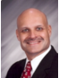 Cherry Hill Foreclosure Attorney Michael P Resavage