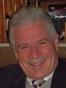Newark Litigation Lawyer Jeffrey A Donner