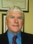Monmouth County Workers' Compensation Lawyer Thomas J Mallon