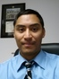 Ocean County Immigration Attorney Roderick Francis Alberto