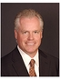 Glendora Personal Injury Lawyer Blair C Lane Sr