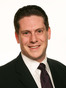 Wards Island Uncontested Divorce Attorney Scott I. Orgel