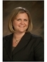Haddon Township Banking Law Attorney Michelle Hope Baer