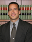 Township Of Washington Wills and Living Wills Lawyer John William Magrino Jr