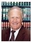 Wallington Estate Planning Attorney Kenneth S Apfel