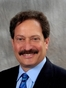 Fairfield Contracts / Agreements Lawyer William J Adelson