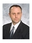 Atlantic City Criminal Defense Attorney Walter John La Con