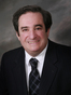 New York Mediation Attorney Peter L Michaelson