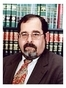 Teaneck Appeals Lawyer Jay D Rubenstein