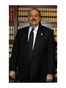 Jersey City Family Law Attorney Robert E Margulies