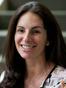 Mountainside Guardianship Law Attorney Elizabeth Mary Chafica Vinhal