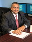 Harrison Workers' Compensation Lawyer Joseph M Ghabour
