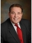 Lyndhurst Intellectual Property Law Attorney Jeffrey W Lorell