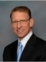 Haddonfield Family Law Attorney Richard C Klein
