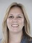 New Brunswick Litigation Lawyer Lisa Ann Chapland