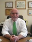 Newark Bankruptcy Attorney Mark A Goldman