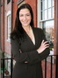 Bergen County Domestic Violence Lawyer Alissa D Hascup